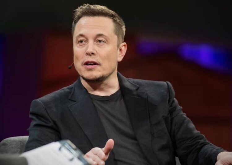 What does Elon Musk Own & How He Became the Richest Person in the World