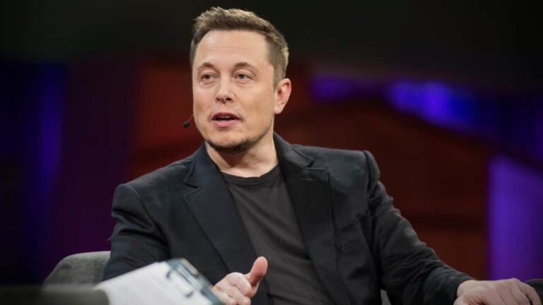 What does Elon Musk Own & How He Became the Richest Person in the World (2021)