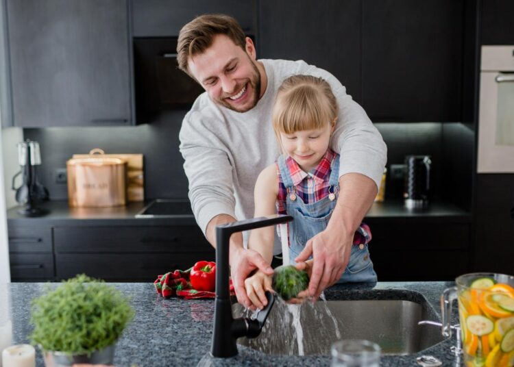 10 Factors To Consider Before Installing A Garbage Disposal Unit At Your Home