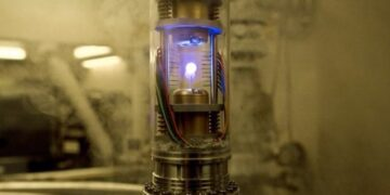 Antimatter Most Dangerous & Expensive Thing in the World