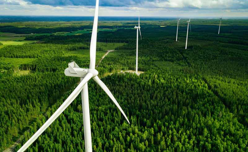 Germany to make 100% Renewable Energy by 2030 and make life in Germany cheaper